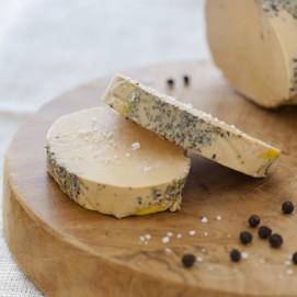 cake-foie-gras