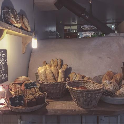 avec quel pain d guster son foie gras blog de la maison lartigue fils. Black Bedroom Furniture Sets. Home Design Ideas