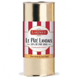 blog-pate-landais