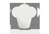 Nos recettes de cuisine