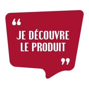Coffret Decouverte 39.90€