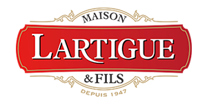 Boutique Lartigue & Fils